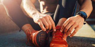 male-workout